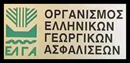 logo ΕΛΓΑ