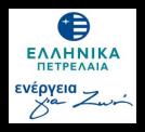 logo ΕΛΠΕ