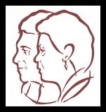 logo geotee